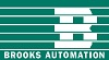 Brooks Automation GmbH